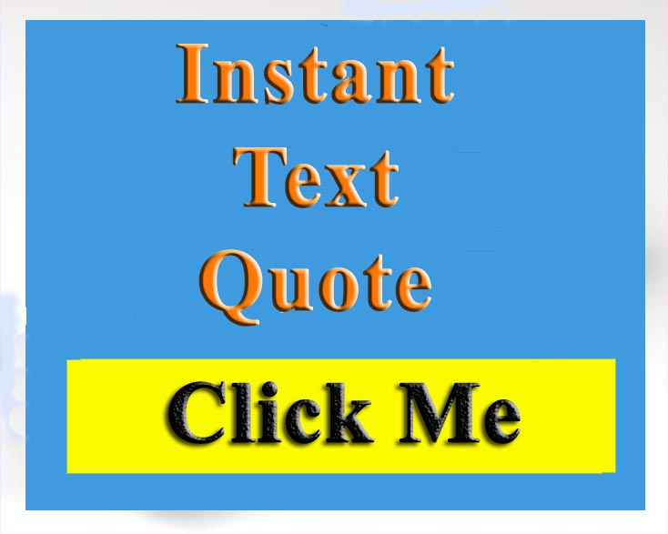 Text Quote